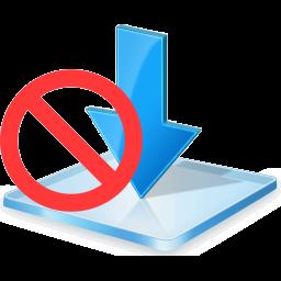 Windows Update Blocker系统禁用更新工具