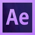 Adobe AE CS4 绿色中文版