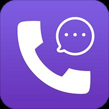 小会手机版1.4.0.08