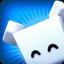 Suzy Cube苏西立方体最新版V4.96