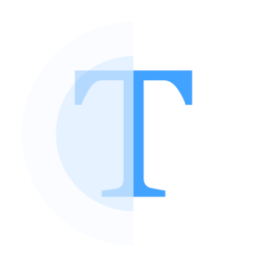 安卓文字识别软件