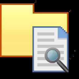 FileSearchEX中文正式注册版