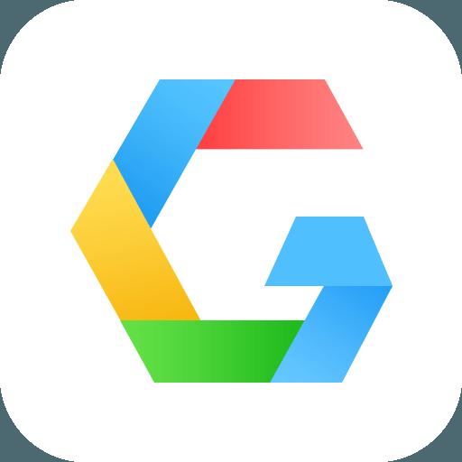 谷歌安装器一加专版2.1.0