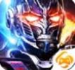 天火斗魂官网正版V4.3.7
