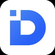 DigiFinex平台app2.0.0官方版