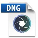 Adobe DNG Converter(RAW转DNG)