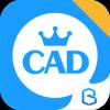 CAD看图大师app