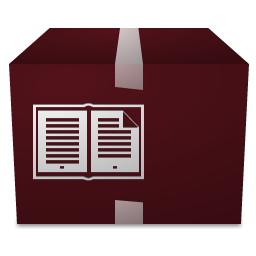 Epub阅读软件(Adobe Digital Editions)