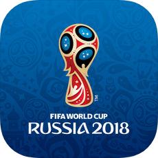 2018 FIFA World Cupv4.2.49 安卓版