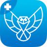 小艾医生app1.8.2安卓版
