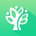 符号树软件