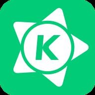 手机酷狗直播appV4.98.0安卓版