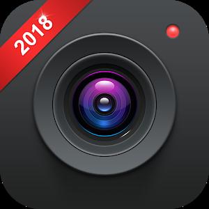 高清相机软件破解高级版app