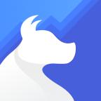 必牛官方appV1.5.0