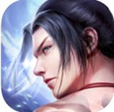 天刀手游iOS版v1.1.4