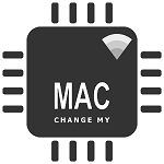 修改我的Mac解锁汉化版