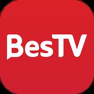 BesTV(综合类影视播送平台)4.1.5 安卓版