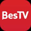 BesTV(综合类影视广播平台)