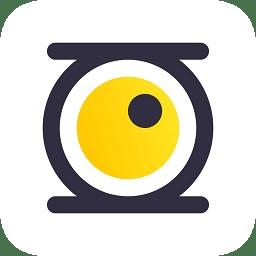 黄逗漫啃阅读平台