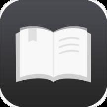 掌读TXT免费小说