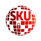 SKU司库链app1.0.7安卓版