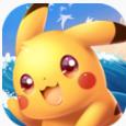 捕捉小奇妙手游v1.0.4最新版