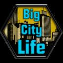 大城市生存虚拟人生