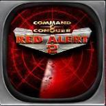 红色警戒2苏联新时代