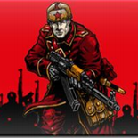 红色警戒3地图安装器