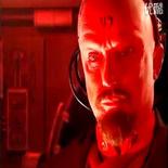 红色警戒2尤里的复仇魔改版v3.0补丁包