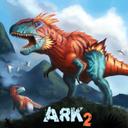 侏罗纪荒岛求生游戏v1.0.4.2 安卓版