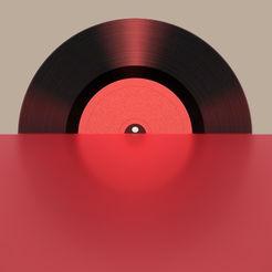 K MusicPlayer音乐播放器旗舰版最新电脑版