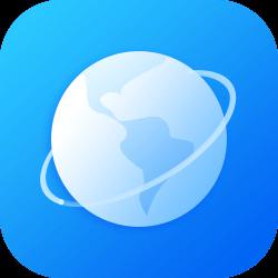 QQ浏览器vivo定制版