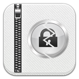 压缩密码破解大王软件V6.3.0安卓版