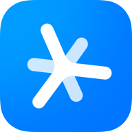 深蓝法考(刷题神器)appV4.6.3安卓版