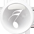 抖音桌面版0.2.0最新版