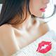 女友视频日记app