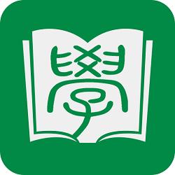 广州终身学习app