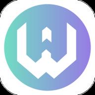 豪赢体育app2.0.04安卓版
