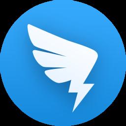 阿里钉钉mac版v4.6.8.7 官方