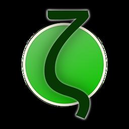Zettlr for mac