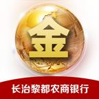 金动力bank app