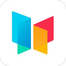 91阅读app
