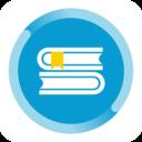 txt小说阅读器v2.2.8安卓版