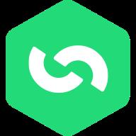 OTCBTC官方app