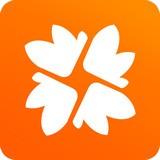 红叶商城贷款app