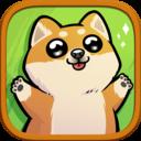 虚拟宠物狗游戏v2.30.0 安卓版