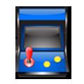 街机游戏模拟器手机版apkV3.302