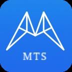 MtBlock app