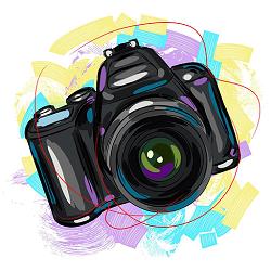 魔漫手绘相机app